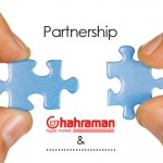 Partnership2