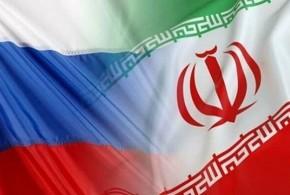 Иран и Россия предоставят безвизовый въезд своим гражданам