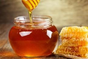 Иран занимает третье место в мире по производству мёда