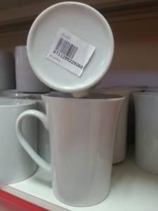 29268 Ceramic Mug