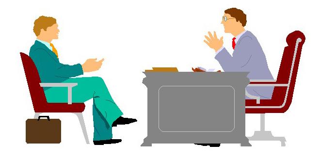 مصاحبه با مدیر عامل قهرمان
