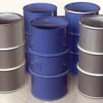 naft(1)