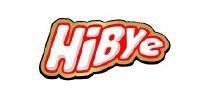 Hibye