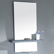 Vanity+Mirror