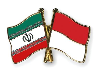 افزایش ۶۲ درصدی صادرات ایران به اندونزی پس از اجرای برجام