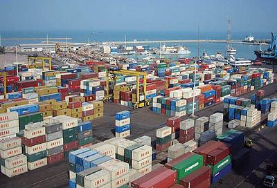 ایتالیا بزرگترین واردکنننده اروپایی کالای ایرانی در ۹ ماه امسال