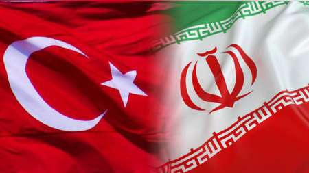 روابط بانکی ایران و ترکیه گسترش می یابد