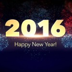 latest-happy-new-year-2016-photos