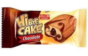 hibye cake 60gr vanil kakoo