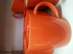 20140614 130227 Coloured Ceramic Mug