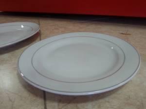 20140614 154313 Ceramic Plate