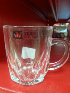 39236 Drinking Glass