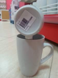 73208 Ceramic Dirinking Water