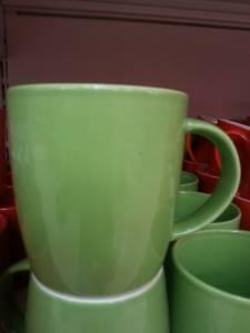 87478 Coloured Mug
