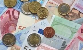 بدترین واحد پولی جهان در سال ۲۰۱۶ چیست؟